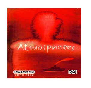 02-athmosphere