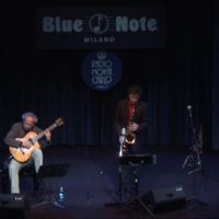 Blue Note (milano)
