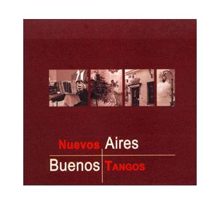 03-buenos-tangos