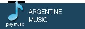 b-argentine